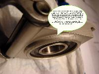 Pédale pliante fissurée [reconnaître l'usure des pièces] - Page 2 Mini_07081509375126401018372