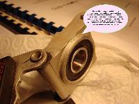 Pédale pliante fissurée [reconnaître l'usure des pièces] - Page 2 Mini_07081509402726401018391