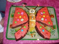 papillon Mini_0708180130561033223