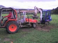 La piste en construction, postez ici commentaires et photos! - Page 5 Mini_0708200648511048828