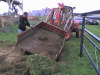 La piste en construction, postez ici commentaires et photos! - Page 5 Mini_0708200649441048835