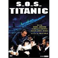 SOS Titanic (1979) Mini_070823101826123291066932