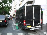 Les PV tombent dru sur les vélos à Paris... Mini_07090808434726401186815