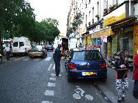 Les PV tombent dru sur les vélos à Paris... Mini_07090808462426401186833