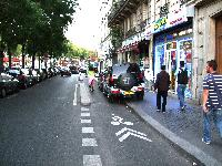 Les PV tombent dru sur les vélos à Paris... Mini_07090808470426401186836