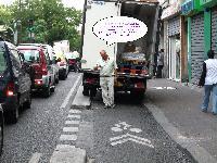 Les PV tombent dru sur les vélos à Paris... Mini_07090811394926401183341