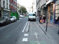 Les PV tombent dru sur les vélos à Paris... Mini_07090911173726401196922