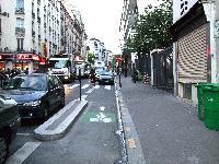 Les PV tombent dru sur les vélos à Paris... Mini_07090911184726401196929