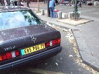 Les PV tombent dru sur les vélos à Paris... Mini_07090911193226401196932
