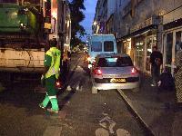 Les PV tombent dru sur les vélos à Paris... Mini_07090911202226401196939