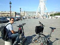 Seb était à Paris...... ce dimanche ... Mini_07091606461326401245198