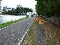 Test germanique des pneus......... Mini_0709260620241295403