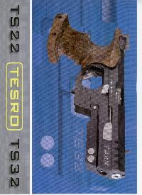 TESRO TS22-3 Mini_0709280935431305418