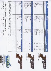 TESRO TS22-3 Mini_0709280937091305427