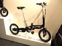 Enfin un vélo pliant mieux que le Brompton... Mini_071003031618142181291882