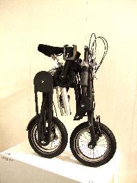 Enfin un vélo pliant mieux que le Brompton... Mini_071003032622142181291906