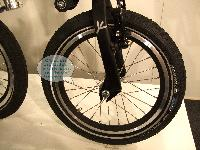 Enfin un vélo pliant mieux que le Brompton... Mini_071003032657142181291909