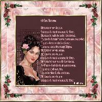 CREATION DE PSP DE LILAS Mini_061106083857196393