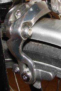 Mes freins couinnent, chantent, sifflent... Mini_061127033904226254