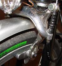 Modifications faciles pour que le Brompton freine enfin... Mini_061127033934226256