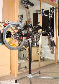 Pied d'entretien vélo........ Mini_061127082525226582