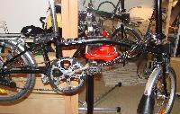 Pied d'entretien vélo........ Mini_061127082804226584