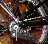 Comment démonter sa roue arrière Mini_061128111658228151