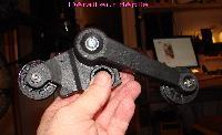 Comment démonter sa roue arrière Mini_061128113406228170