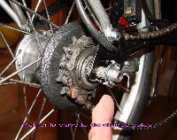 Comment démonter sa roue arrière Mini_061129121122228228