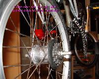 Comment démonter sa roue arrière Mini_061129121152228229