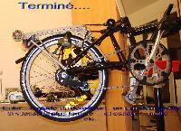Comment démonter sa roue arrière Mini_061129121258228233