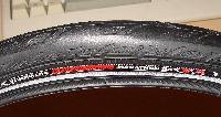 Quel pneu.... pour le Brompton Mini_070113091201283902