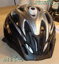 Casque obligatoire ou pas pour le vélo : votre opinion ? - Page 2 Mini_070206093328314845