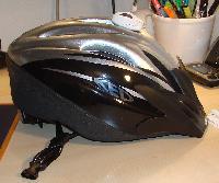 Casque obligatoire ou pas pour le vélo : votre opinion ? - Page 2 Mini_070206093518314849