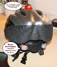 Eclairage sur le casque...... bonne idée.....? Mini_070220100711339037
