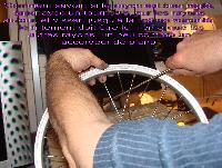 Rayon cassé : remplacement Mini_0703280154032640427284