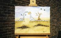 Mes peintures à l'huile. Mini_0704031008222281447081