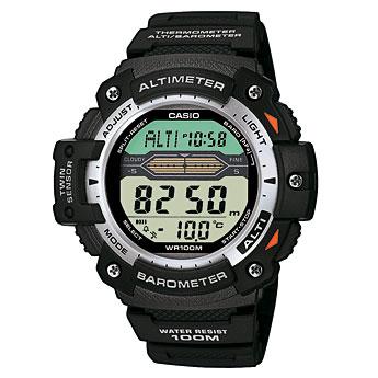 Votre montre du jour - Page 32 SGW-300H-1AVER