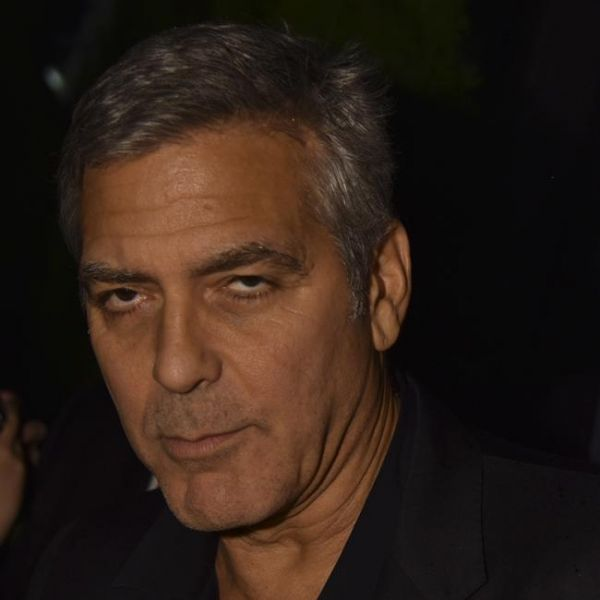 George Clooney at Toronto film festival 11th September 2015 - Page 2 Bang_46630_p