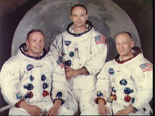 EVENTI DI LUGLIO Apollo11_001