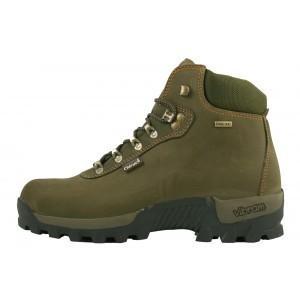 Índice de calzado (Botas militares y de treking adaptadas a uso militar/airsoft) Bota-chiruca-grif%C3%B3n-01-foto-63454