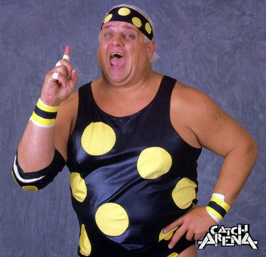 The Culture Cup Round x - Adam is a naughty naughty boy - Page 4 Dusty-rhodes-dustyrhodes012-1242684886