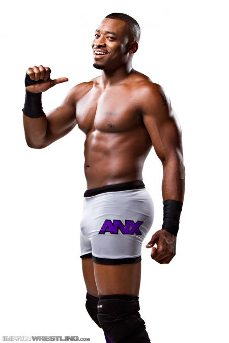 มาสมัครครับ :: The Black Panther ::  Kenny-king-img3108-1399728893