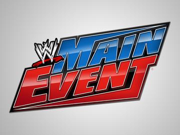 [Résultats] Main Event du 26/08/14 News-wwe-main-event-13-1349310164