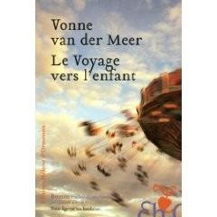 Vonne van der Meer [Pays-Bas] 1819253464
