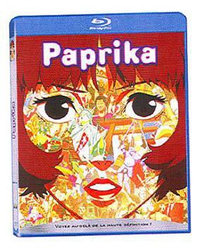 Paprika de Satoshi Kon - le 20 Juin 2007 Paprika_blu_ray