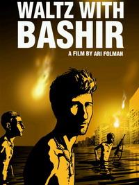 Votre film du mois de juin 2008 Waltz_with_bashir