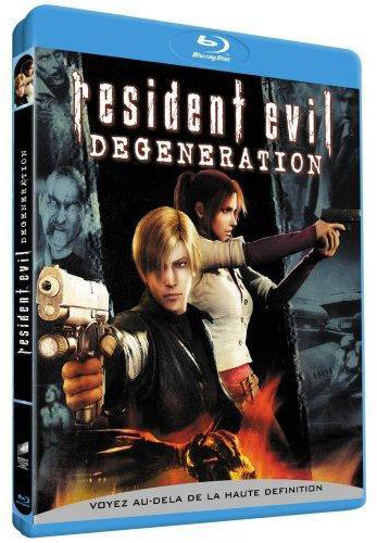 Les meilleurs films d'animation Resident_evil_degeneration_blurayfr