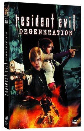 Les meilleurs films d'animation Resident_evil_degeneration_dvdfr