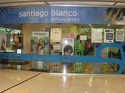 Mi MiniMierda - Écharle Un Vistazo Santiago_Blanco_023537